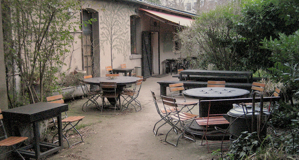 Wachsfabrik-cafe