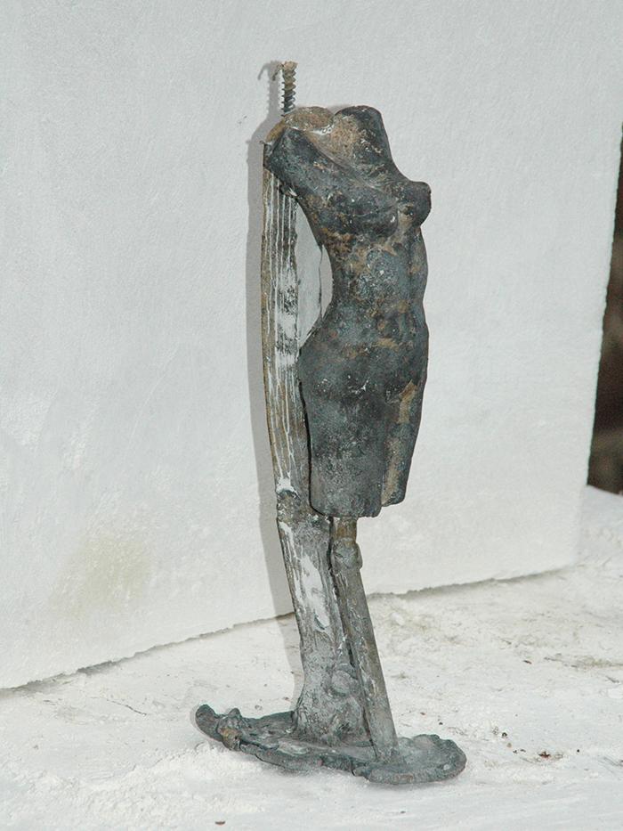 bronze-ergebniss1