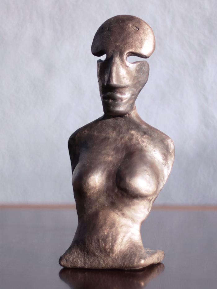bronzeskulptur-lorenz-schmidt