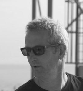 Michael Broermann