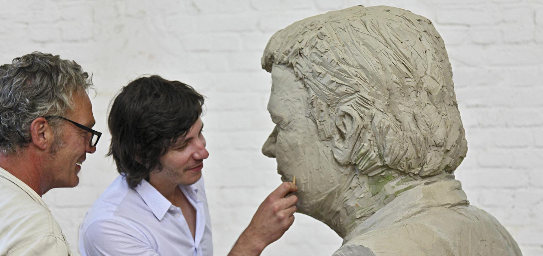 slide-ton-skulptur